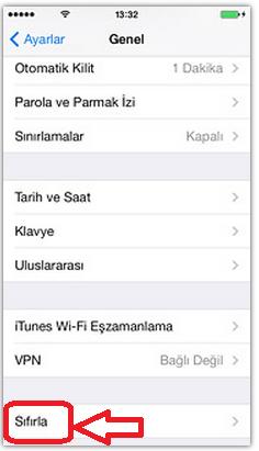 [Resim: iphone%2B5s%2Bformat%2B(2).PNG]