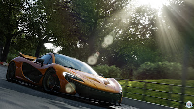 Forza-Motorsport-5-Screenshots