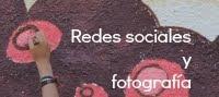 Redes sociales y fotografía