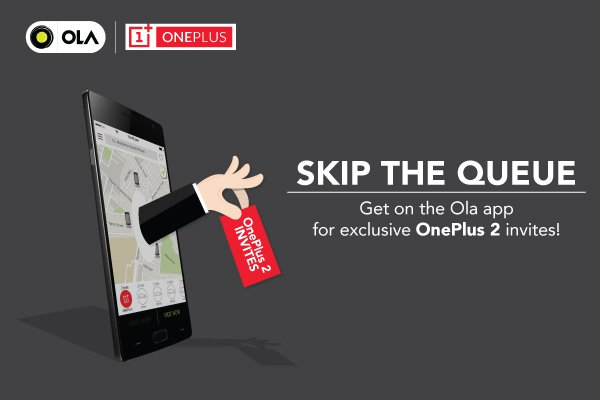 OnePlus-2-Invites-From-Ola-Cabs