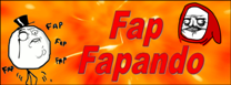 FAPFAPANDO
