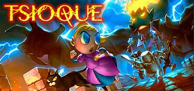tsioque-pc-cover-suraglobose.com