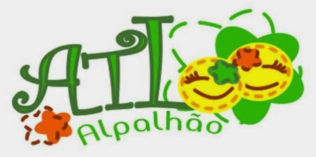 ATL de Alpalhão