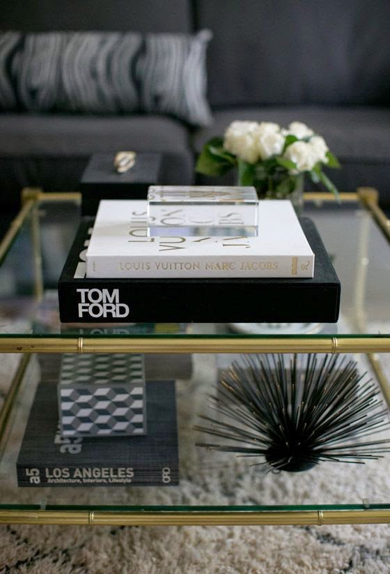 Tom Ford Coffee Table Book Image collections Table Design Ideas