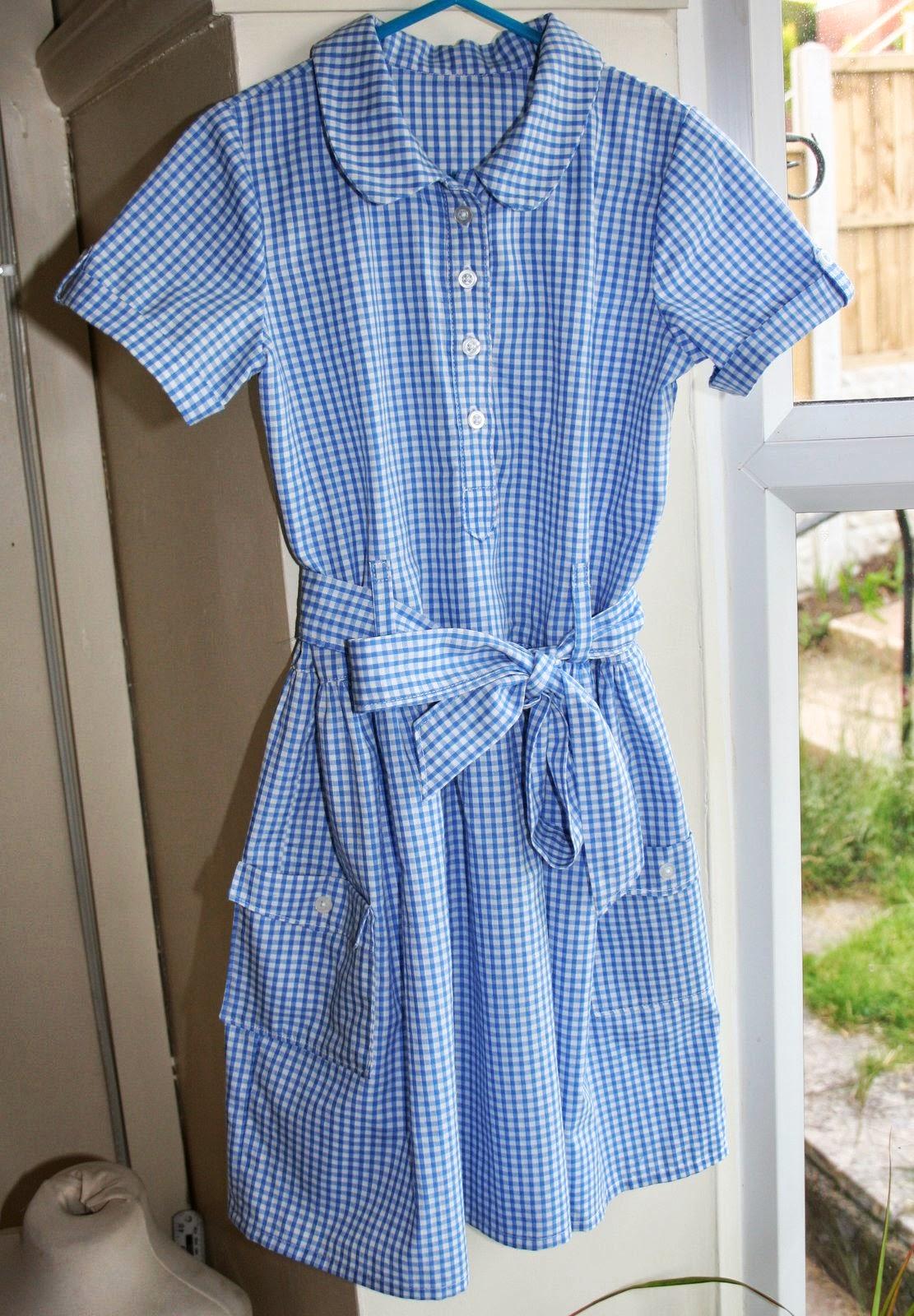 Designs by bellabug oliver s school uniform oliver s school uniform jeuxipadfo Images