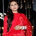 Bollywood congratulates Rani, Aditya Chopra on arrival of Adira!
