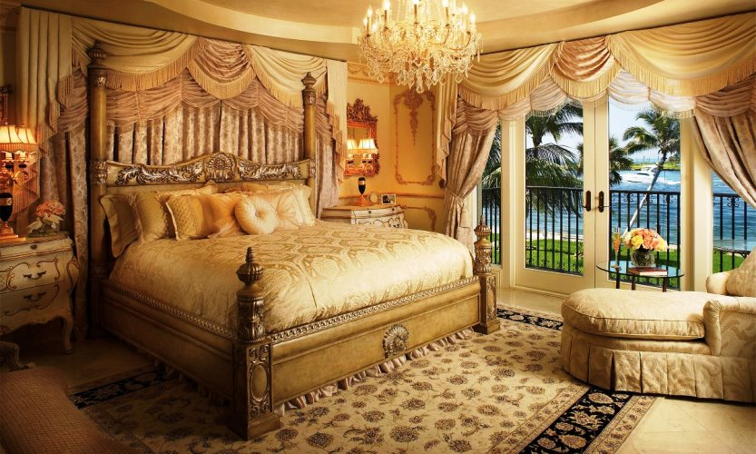 high end traditional bedroom furniture luxury classic design ideas with beautiful antique lighting hanging best gold
