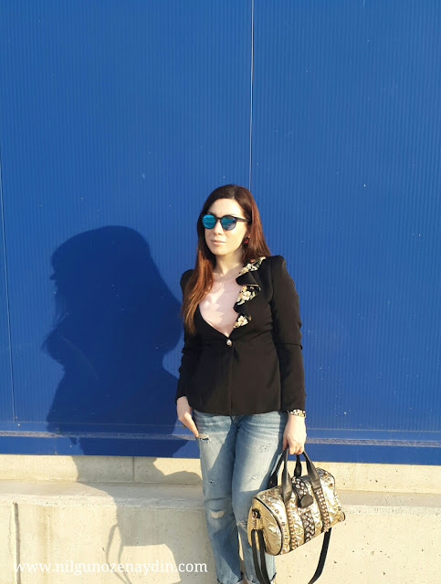 www.nilgunozenaydin.com-fashion blogger-fashion blogs-review post-moda blogu-moda bloggerı-kombin