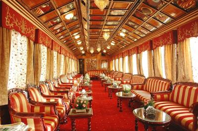 Palácio, O Palácio sobre Rodas, lugares da Índia, Índia, Délhi, Jaipur, safáris na Índia, Parque Nacional Ranthambore, Udaipur, Taj Mahal, Agra, Grandes Viagens,