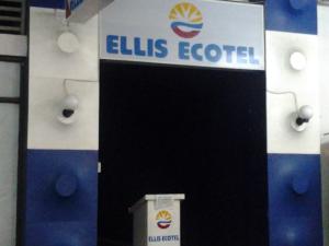 Ellis Ecotel Embarcadero de Legazpi City