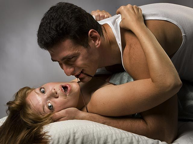 Erectile dysfunction has long been a concern for men of all ages and around ...