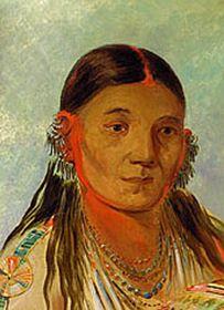 external image Iroquois+woman.jpg