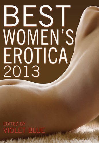 http://discover.halifaxpubliclibraries.ca/?q=title:%22best%20women%27s%20erotica%22