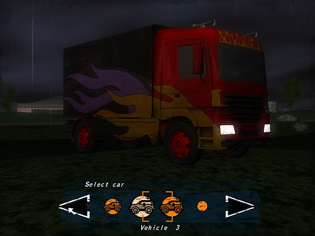 game-night-truck-racing