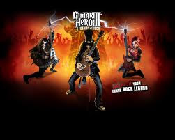 GUITAR HERO ROCCKKKKK!!!!!!