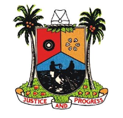 Lagos State Denies Forcible Ejection Of 67 Anambra Indigenes, Claims They Are Destitutes