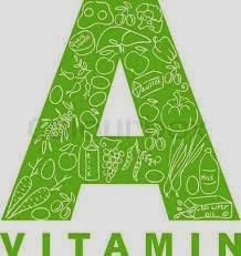 Vitamin A Deficiency Can Affect The Eye