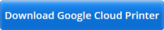 Google Cloud Printer