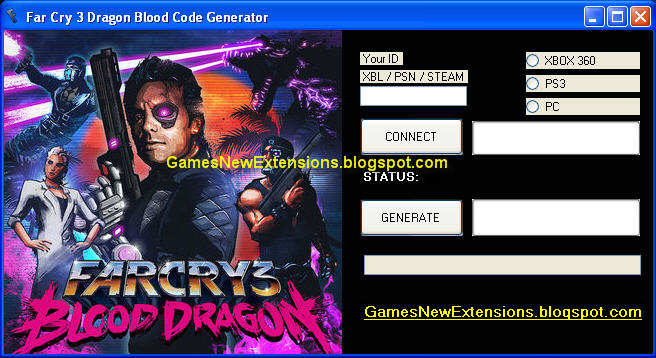 New Dragonframe 3.5.1 Crack Patch Serial Keygen Key Free ...