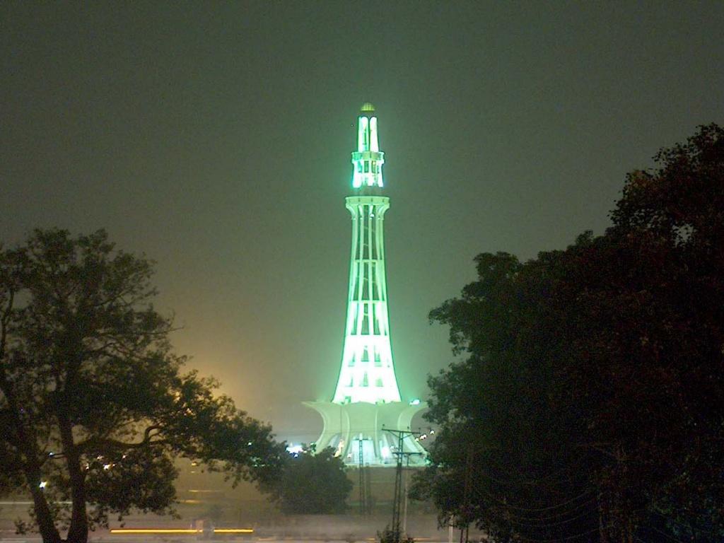 Bestgemfun Photography Of Pakistan Beautiful All Places