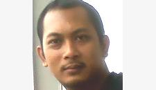 @KangTya