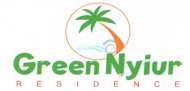 GREEN NYIUR RESIDENCE