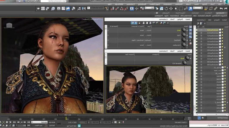 Descargar autodesk 3ds max 2015 full torrent keygen for Programas de arquitectura 3d