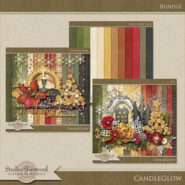 http://shop.scrapbookgraphics.com/CandleGlow-Bundle.html