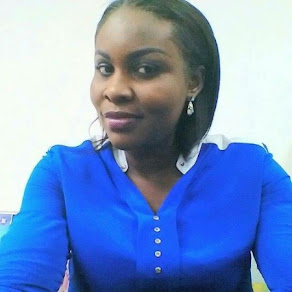 COVELAND LIMITED BOSS, TOLULOPE IGE, SPEAKS ON HOW SHE VENTURED INTO REAL ESTATE BUSINESS