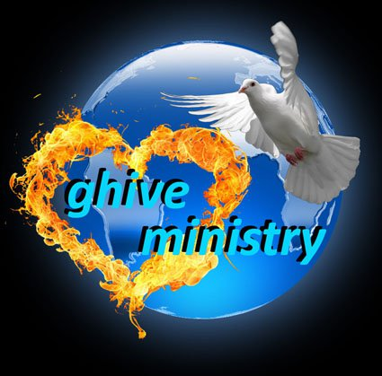 www.ghiveministry.com