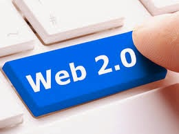 www.zinavo.com