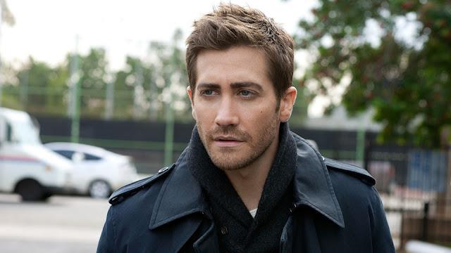 Jake Gyllenhaal Actor HD Wallpaper