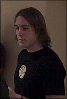Chad Yakobson