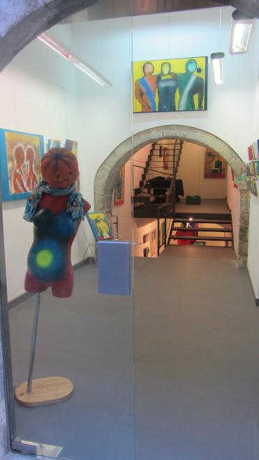 Expo Galeria Nova 3