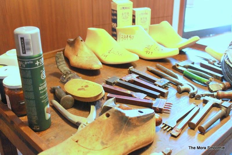 themorasmoothie, shoes, morelato, fashion, fashionblog, fashionblogger, lifestyle, lifestyleblog, lifestyleblogger