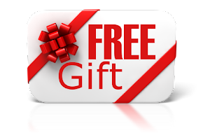 Click Here For Free Gift