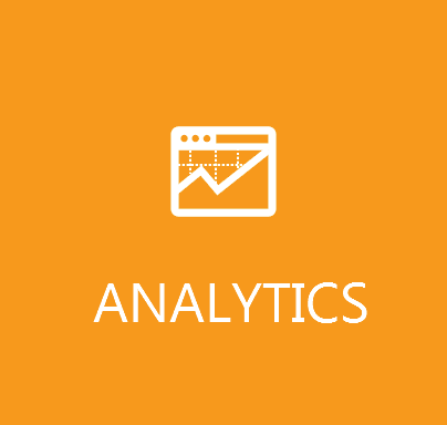 Cursuri Google Analytics