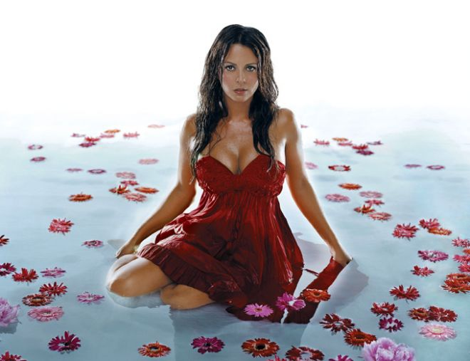 Sara Evans - Picture Colection
