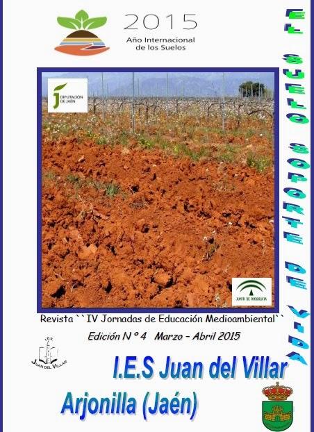 http://issuu.com/alfonsoruedanevado/docs/revista_suelos_2_eso