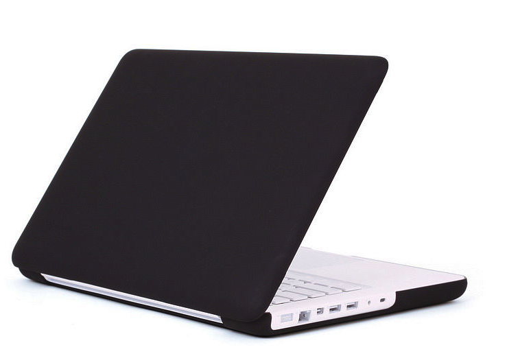 White Macbook Cover ~ Bookcasemac speck macbook white quot case