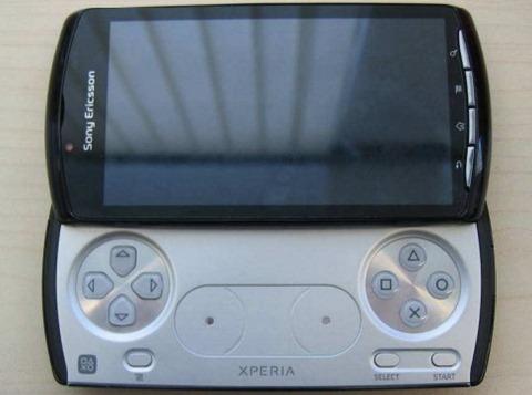 sony ericsson xperia play price. Sony Ericsson Xperia Play GSM