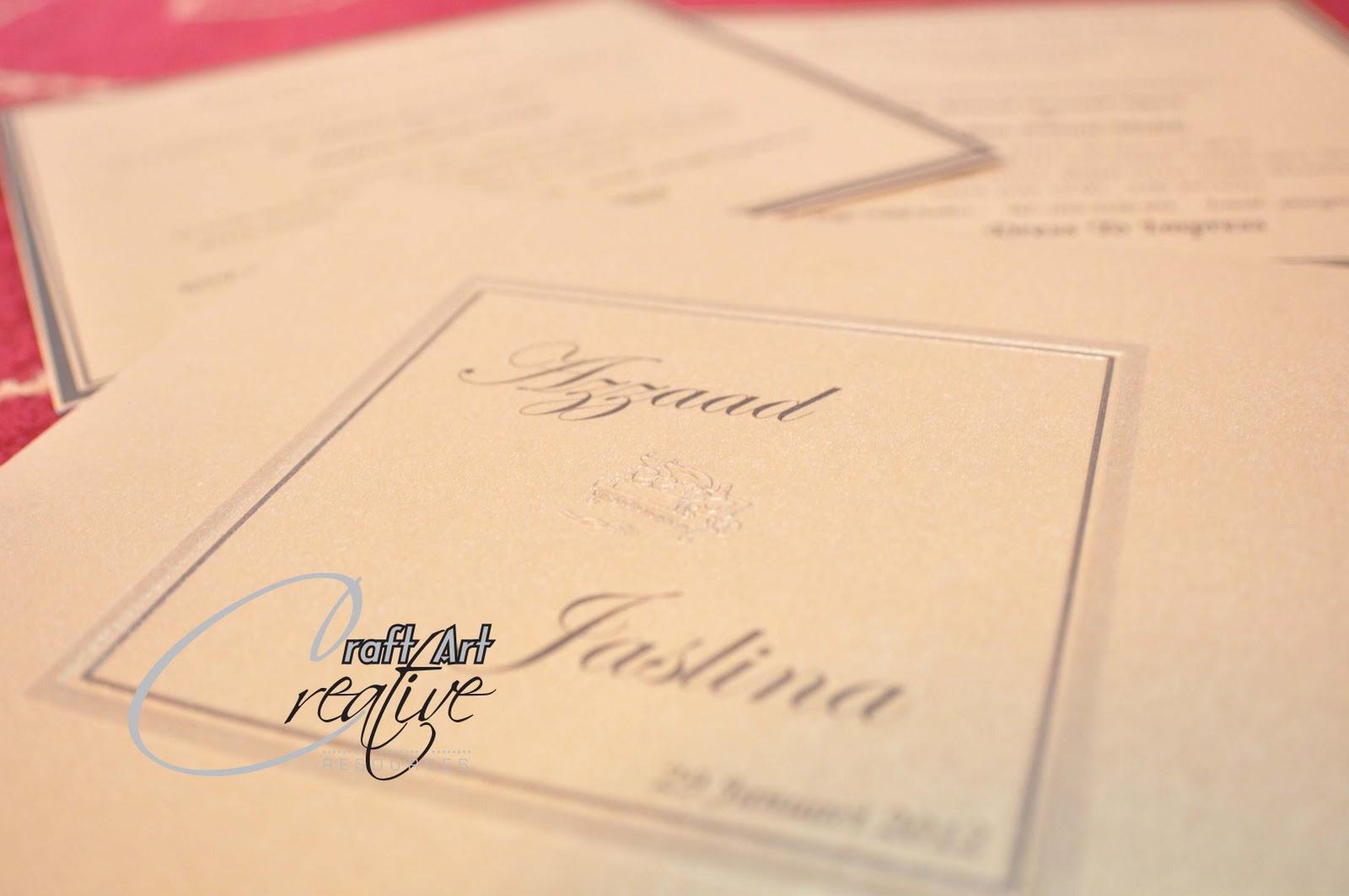 http://2.bp.blogspot.com/-F7UlVvyDTNA/TuMCdH1KzRI/AAAAAAAAAZA/CFzMpAk_0yk/s1600/Azzaad+%2526+Jaslina+1.jpg