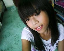 Faezah