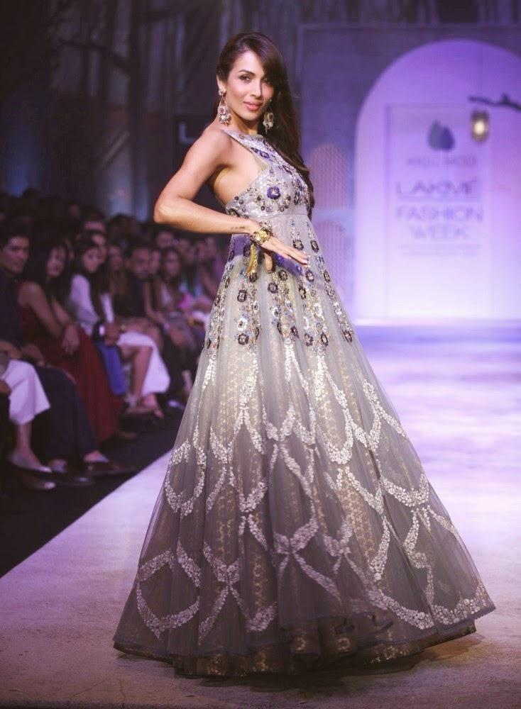 Malaika Arora Khan hot and Bold HD Wallpapers