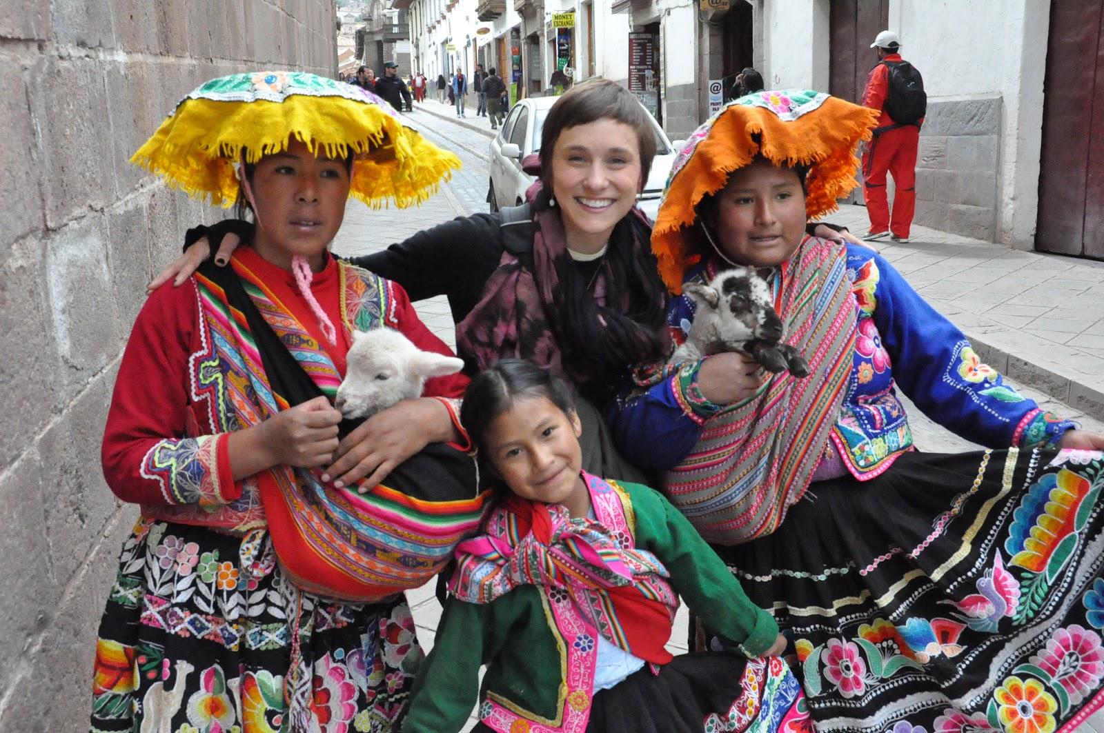 Peru - Page 4 Suszynski_Peru