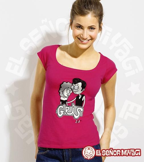 http://www.miyagi.es/camisetas-jandro-y-acevedo?product_id=594