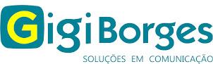 Gigi Borges