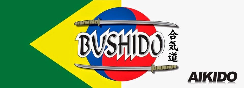 Aikido Bushido Marília