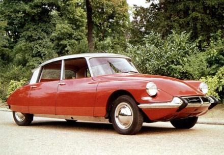 all about cars the european car crisis psa renault 2012. Black Bedroom Furniture Sets. Home Design Ideas