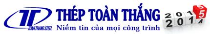Toan Thang Steel | Thép Toàn Thắng | Niềm tin cho mọi công trình